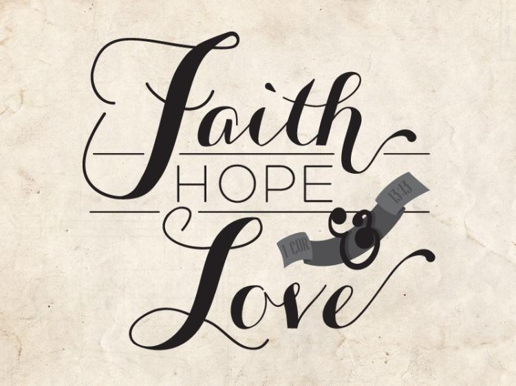 faith_hope_love_dribbble